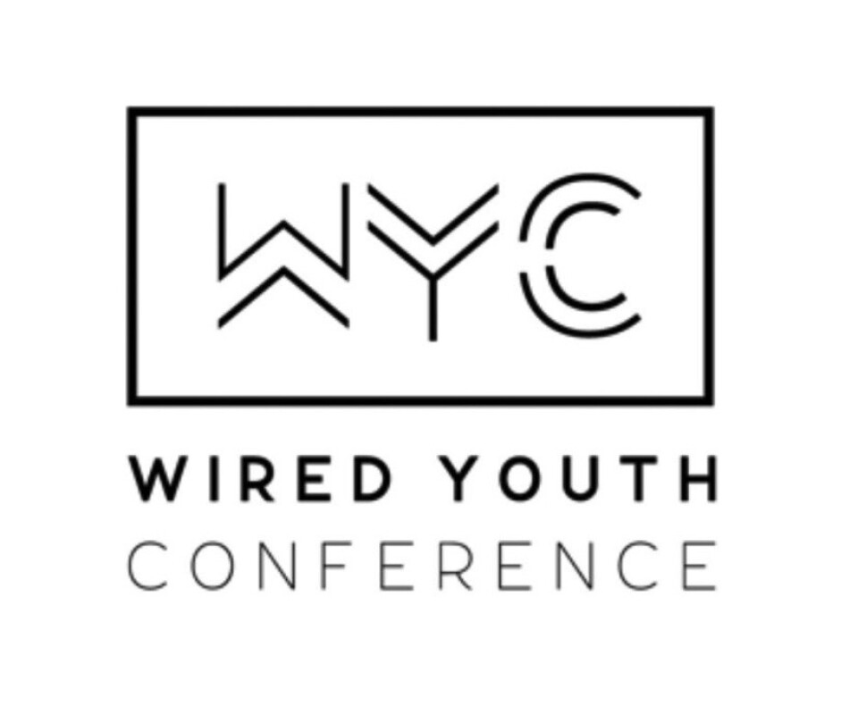 Wired Youth Conference